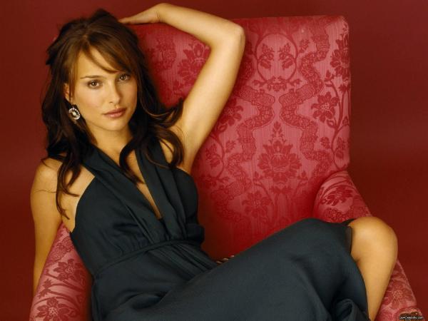 best Actress adult