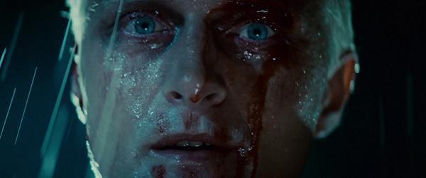 Blade-Runner-Rutger-Hauer