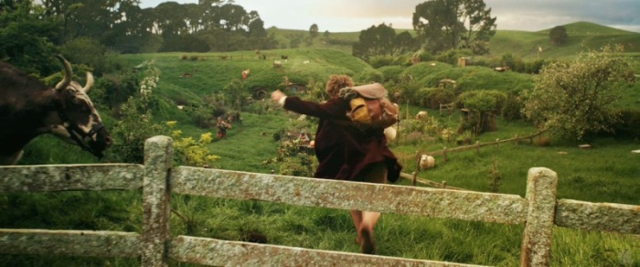 hobbit2