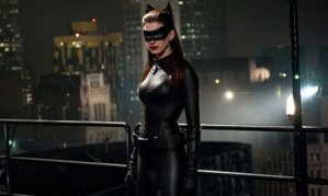the_dark_knight_rises_1