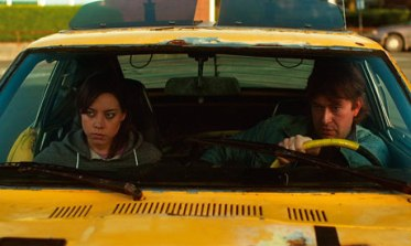 safety not guaranteed still