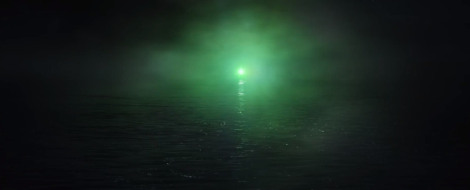 the-great-gatsby-the-green-light-on-the-dock