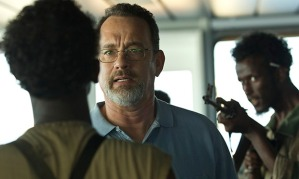 Captain Phillips, film of the week